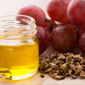 grapeseed oil bulk ecomauritius.mu