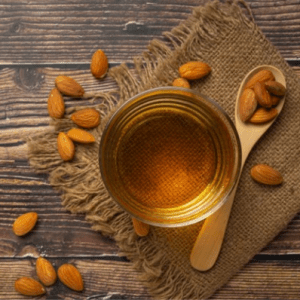 sweet almond oil bulk ecomauritius.mu