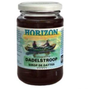Horizon date syrup on ecomauritius.mu