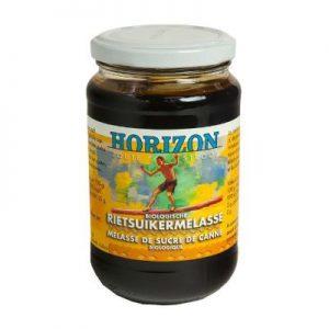 horizon-organic-cane-sugar-molasses-_450g_ecomauritius.mu