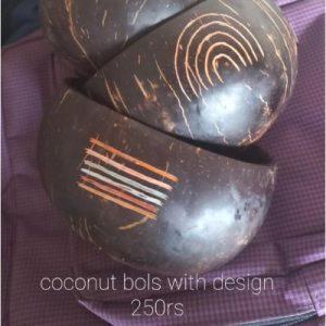 coconut designs on ecomauritius.mu